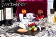 Cavalli Cub Milano - La cucina