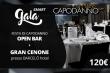Capodanno The Hotel Milano